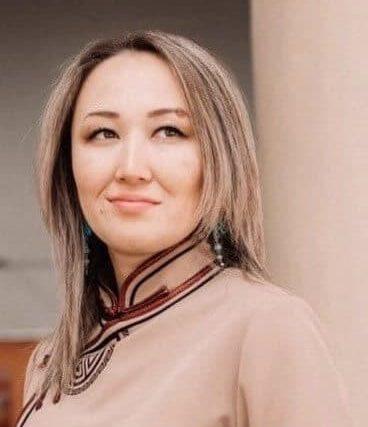 Чечен Оюн
