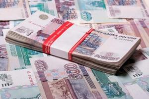 нефинансовые меры поддержки бизнеса